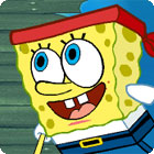 SpongeBob SquarePants: Dutchman's Dash game
