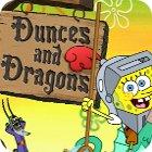 SpongeBob SquarePants: Lost In Time game