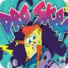 SpongeBob SquarePants: Pro Sk8r game
