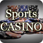 Sports Casino game