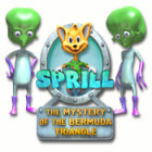 Sprill: The Mystery of the Bermuda Triangle game