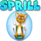 Sprill game