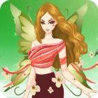 Spring Fairy game