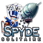 Spyde Solitaire game