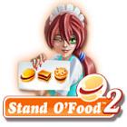 Stand O' Food 2 game