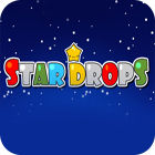 Star Drops game
