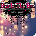 Star In The Bar game