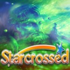 Starcrossed game