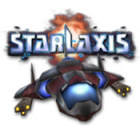 Starlaxis: Rise of the Light Hunters game