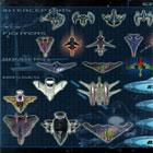 Starship Ranger 2 game