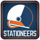 Stationeers game