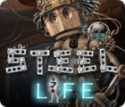 Steel LIFE game