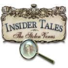 Insider Tales: Stolen Venus game