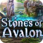 Stones Of Avalon game