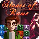 Stones of Rome game