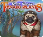 Storm Chasers: Tornado Islands game