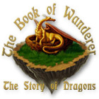 The Book of Wanderer: The Story of Dragons game