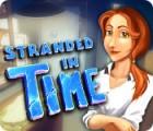 Stranded in Time game