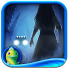 Strange Cases: The Secrets of Grey Mist Lake Collector's Edition game