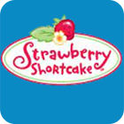 Strawberry Shortcake Fruit Filled Fun game