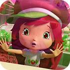 Strawberry Shortcake Mix Up game