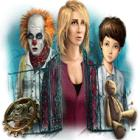 Stray Souls: Dollhouse Story Collector's Edition game