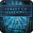 Street Of Shadows game