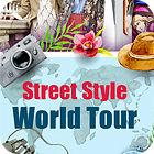 Street Style World Tour game