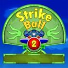 Strike Ball 2 game