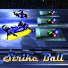 Strike Ball game
