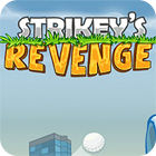 Strikeys Revenge game