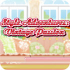 Style Adventures: Vintage Passion game