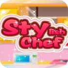 Stylish Chef game