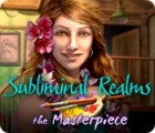 Subliminal Realms: The Masterpiece game