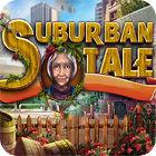 Suburban Tale game