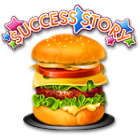 Success Story game