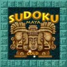 Sudoku Maya Gold game