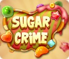 Sugar Crime game