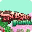 Sugar Panic game