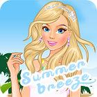 Summer Breeze game