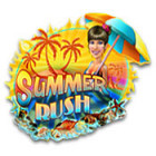 Summer Rush game