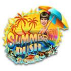 Summer Rush game