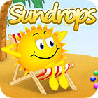 Sun Drops game