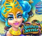 Sunken Secrets game
