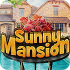 Sunny Mansion game