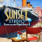 Sunset Studio: Love on the High Seas game