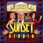 Sunset Studios Deluxe game