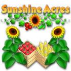 Sunshine Acres game