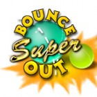 Super Bounce Out game