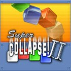 Super Collapse II game